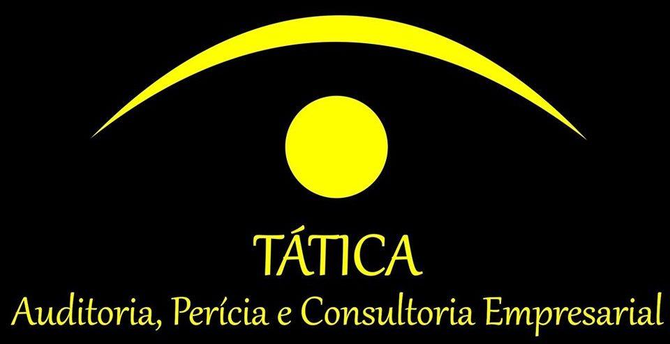 Tática Consultoria